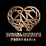 Nayara Andrade