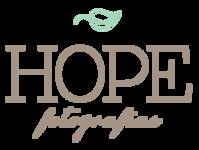 Hope Fotografias
