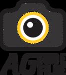 AG Foto e Filme