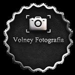 Volney Bourget de Mello