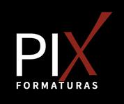Pix Formaturas