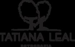 Tatiana Duarte Leal