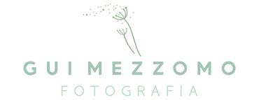 Gui Mezzomo Fotografia
