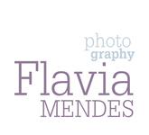 Flavia Mendes Gomes