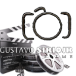 Gustavo Adolfo Sirio Jr