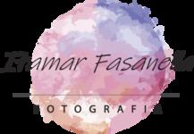 Itamar Fasanella
