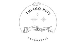 Thiago Reis Fotografia