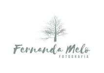 Fernanda Melo Fotografia