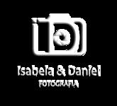Isabela & Daniel Fotografia