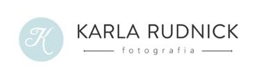 Karla Rudnick