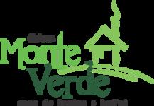 Chácara Monte Verde Casa de Festas e Buffet
