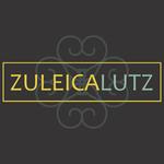 Zuleica Lutz