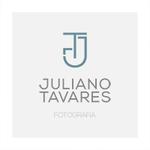 Juliano Tavares - Fotógrafo de Casamento