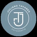 Juliano Tavares - Fotografia