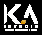 KA Estudio