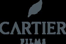 Cartier Films