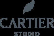 Cartier Studio