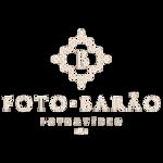 Foto Barao e Video