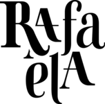 rafaela teixeira alvarenga