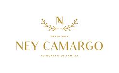 Ney Camargo