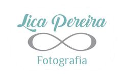 Lica Pereira
