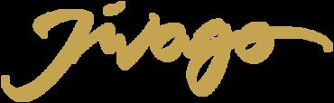 Jivago Sales