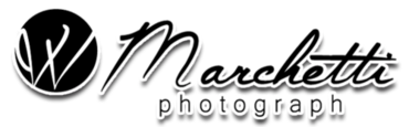 Wanderson Marchetti