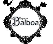 Espaço Balboa