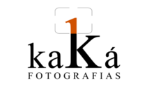 Kaká Fotografias