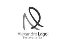 Alexandre Lago