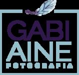 Gabrielle Aine
