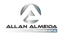 Allan Almeida Fotografia