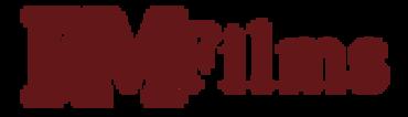 renan molina