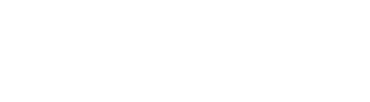 Focusmile Fotógrafos