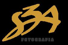 S3A Fotografia