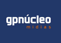 GP NÚCLEO MÍDIAS