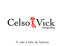 Celso Vick