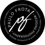 Paulo Frota