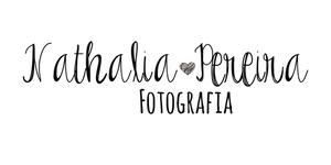Nathalia Pereira