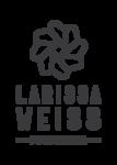 Larissa Weiss Murbach