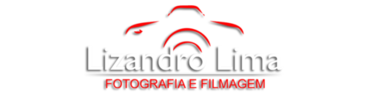Lizandro Lima