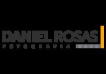 Daniel Goes Rosas