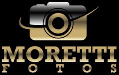 Luiz F. Moretti