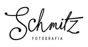 Adam Cristian Schmitz Dias