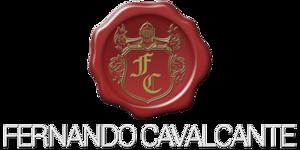 Fernando Pereira Cavalcante
