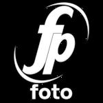 FP foto
