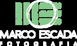 Marco Escada