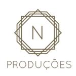 NProduções