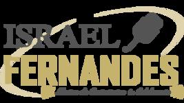 ISRAEL FERNANDES