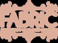 Fabric Studio